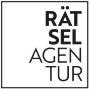 (c) Raetsel.ch